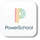 Powerschool icon